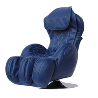 TOP 10 Best Portable Massage Chairs for Cheap