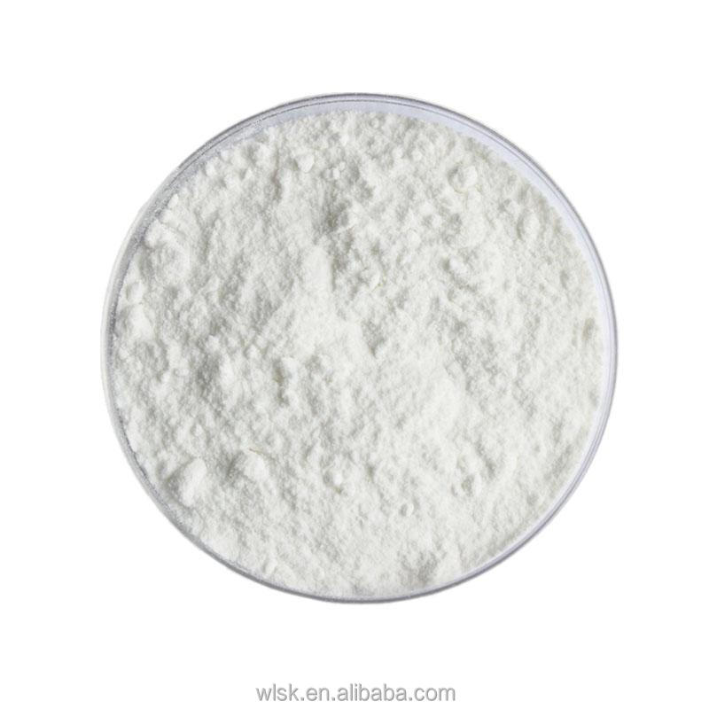 pure nature 5-htp 5-hydroxytryptophan from china supplier