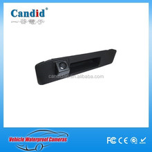 Car trunk reversing rear view camera for merceses-benz 2013 ML/2013 A180