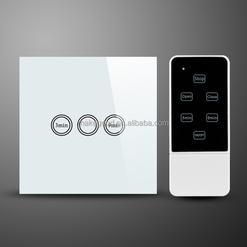 gro handel lichtschalter mit timer kaufen sie die besten. Black Bedroom Furniture Sets. Home Design Ideas