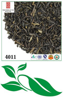 Herbal Tea EU Standard - chunmee green tea 9371 for france and spain