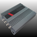 Long distance uhf fixed rfid reader for Easy to record data