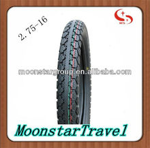 China high quality mrf motorcycle tyres