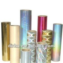 High Quality Heat Transfer Film, Individuality Printing Material, Heat Transfer Vinyl