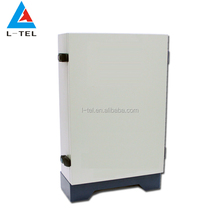 Wireless rf amplifier mobile phone signal booster 2g 3g 4g UHF VHF DMR LTE GSM TETRA Repeater