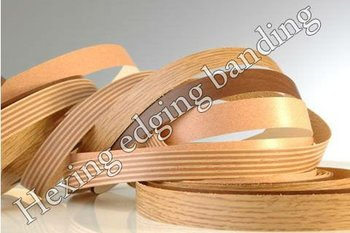 SGS authorized ABS edge banding for kitchen cabinet