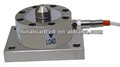 weighing truck scale/platfrom cale load cells