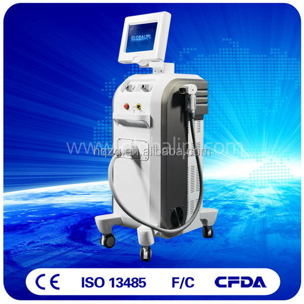 High quality Crazy Selling rf machine for anti aging