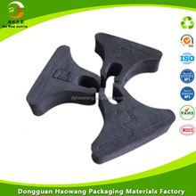 animal shape safety door guard