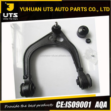 Motorcycle spare parts control arm K620178 DA782666AB for 300C