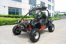 TK150GK-9A 4 seat dune buggy