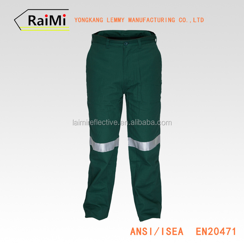 hi vis wholesale construction work clothes used work