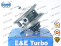 BV35 turbocharger Cartridge turbo core chra Fit Turbo 5435-970-0027