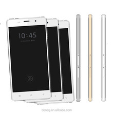 2 chip android cell phone 5.5inch touch screen , no brand/OEM brand cell phone