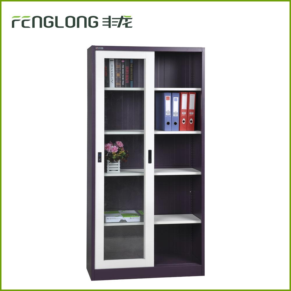 Купить стеклянные раздвижные двери книжный шкаф шкаф оптом и.