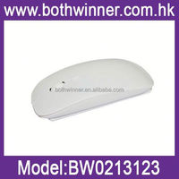 Ultra thin folding mouse ro 24