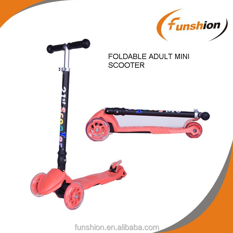 wholesale fliker scooter wheels