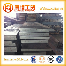 Made in china factory Directly black steel sheet ASTM 4340