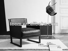 Divany Furniture modern dining chair nilkamal plastic furniture