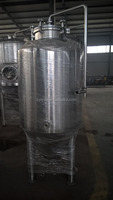 DIY Mini Home beer brewing machine CE, small beer brewery equipment,mini brewery machine