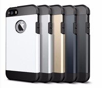 Spigen Tough Armor Case Air Cushion Technology for Iphone77plus mobile phone case