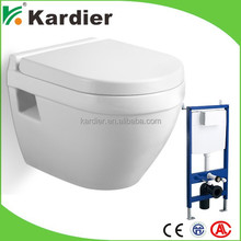 Top Flush Toilet Parts Top Flush Toilet Parts Suppliers and