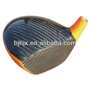 2013 Custome-made / OEM Carbon Fiber Products