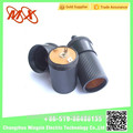 New Product high quality female car cigarette lighter socket