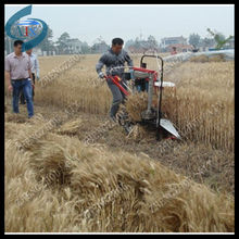 wheat crop cutter,wheat cutting machine