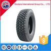 PCR tyres, Coomercial Tyres and Light Truck Tyres