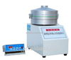 A83 Bituminous Mixtures Asphalt Centrifuge Extractor in Laboratory