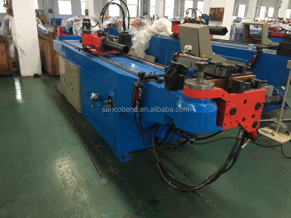 frequency specific microcurrent machine for sale