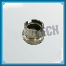 power max generator parts with best OEM cnc machining price