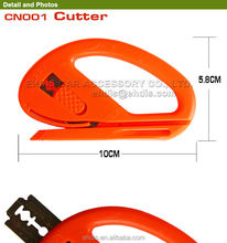 Ehdis Snitty Safety Cutter Cutting Tool Hot Sale High Quality