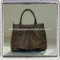 2015 Newest Original designer purses and handbags Women Bag