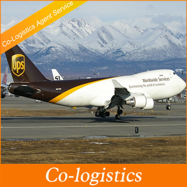 courier transport forwarding from China to Brazil ---- Grace skype colsales37