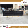 /product-detail/absolute-black-granite-dining-table-countertop-for-sale-60380376034.html