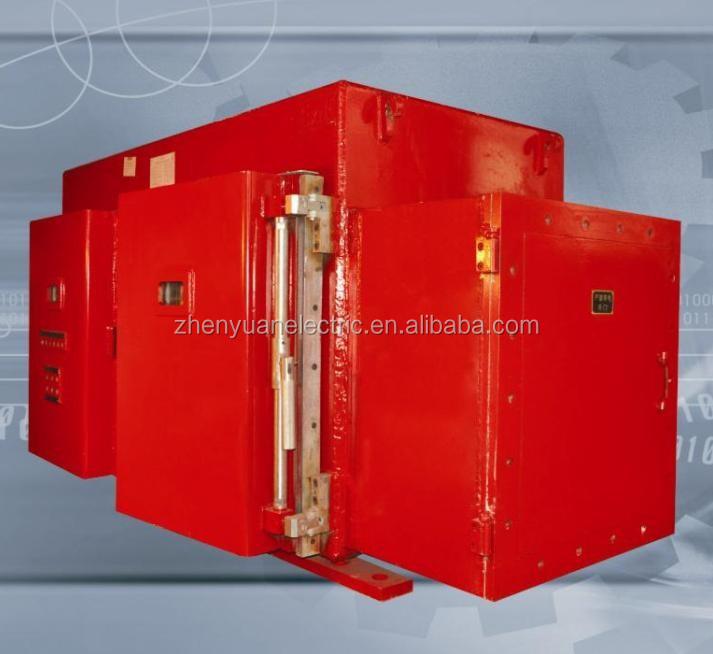 Power starter ac inverter explosion proof motor soft for Explosion proof motor starter