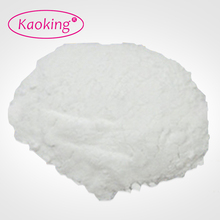 Cosmetic anionic polymer Polyacrylamide complex Drawing agent