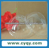 automatic plastic cup lid thermoforming machine with best after service