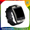 2017 Bluetooth Smart Watch Q18 Smartwatch