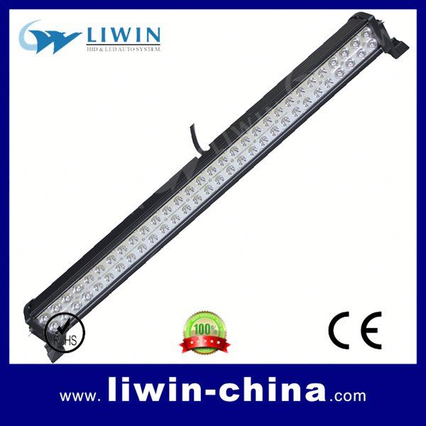 New Original Design cheap light bar offroad led bar light for accessories headlamp rv accessories