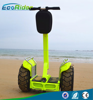 21 inch adults electric scooter with APP control two wheel electric vehicle from xinli escooter