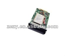 Hard disk card/Formatter for Hp T1100 printer Series