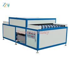 High Quality Photo Frame Cutting Machine In China
