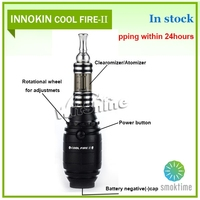 Wholesale Ecig kit Innokin Coolfire 2 Starter kit From China Supplier