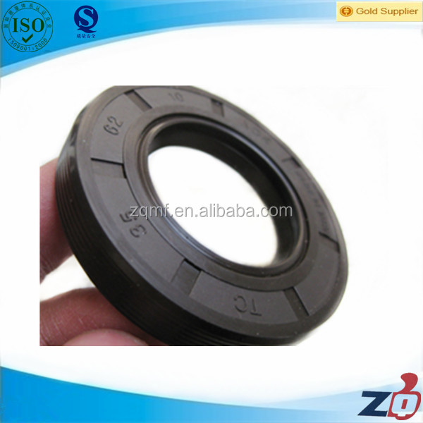 high quality machine rubber nbr oil seal for gearbox