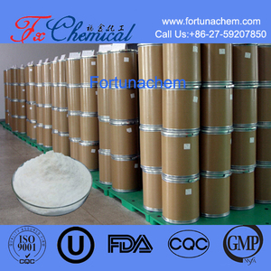 USP36 grade Aminocaine Cas 51-05-8 with good quality and factory price