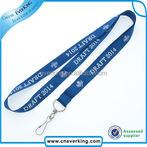 factory directly sale whistle lanyards customized for police