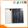 Most popular mini solar panel 10W 10Watt solar panel for small power system